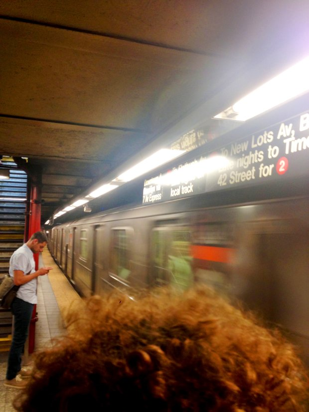poodle_subway